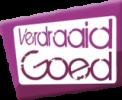 2014 logo VG met wit