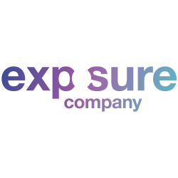 ExposureCompany-750x750
