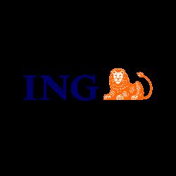 ING 750x750