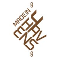 madein4havens