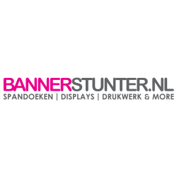 Bannerstunter